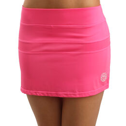 Kate Tech Skort Women