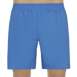 Club Short Men