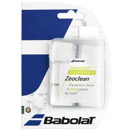 Zeoclean weiß 3er
