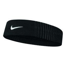 Dry Reveal Headband