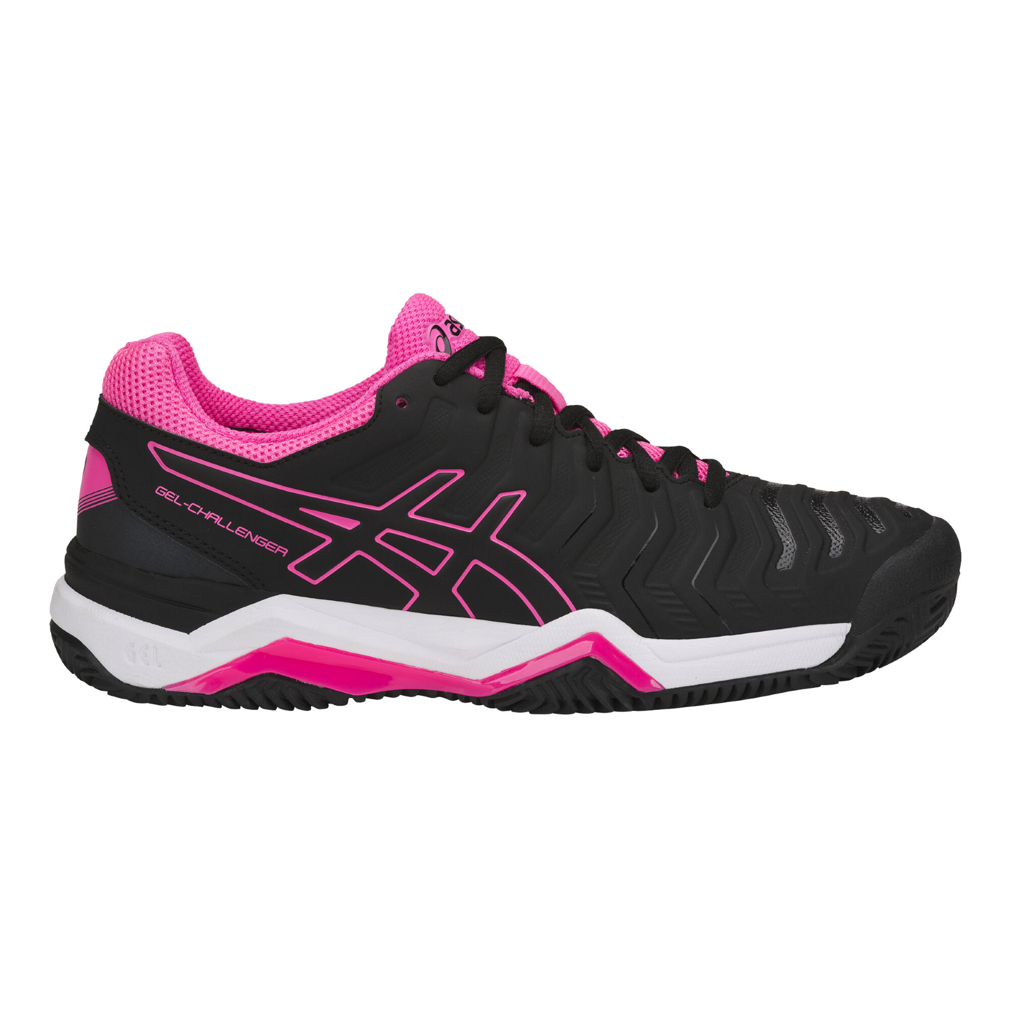 58c6cf25bf2 Asics  Asics  Asics  Asics  Asics  Asics. Gel-Challenger 11 Clay ...