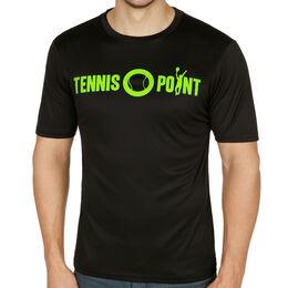 Classic Logo T-Shirt  Men