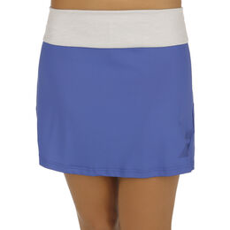 "Performance Long 14"" Skirt Women"