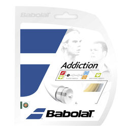 Addiction 12m natur