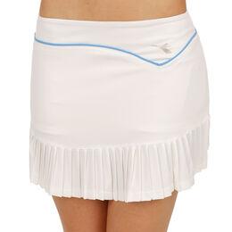 Clay Skirt Women