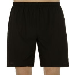 "Rush 9"" Woven Short Men"