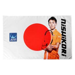 Textile Poster Flag