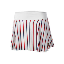 Dri-Fit Club Short Skirt