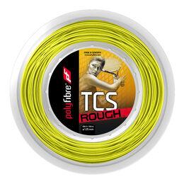 TCS Rough 200m neongelb