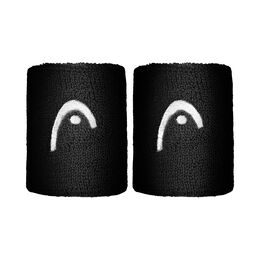 Wristband 2,5' 2-Pack
