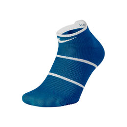 ***Everyday Lightweight No-Show Training Socks 3er
