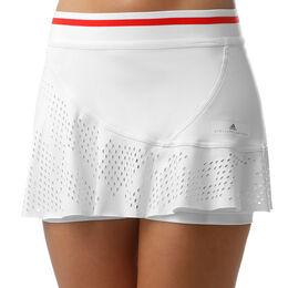 Stella McCartney MTUM Skirt Women