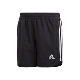 Equipment Woven Shorts Girls