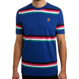 Court Tennis Tee Men