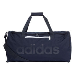 Linear Core Medium Duffel Bag Unisex