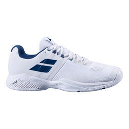 Propulse Blast Allcourt AC Men