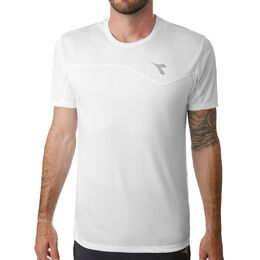 Team T-Shirt Men