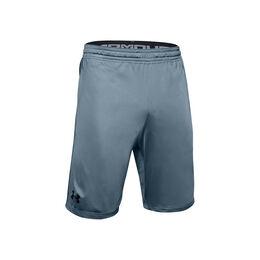 MK1 Shorts Men