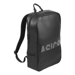 TR Core Backpack