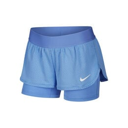 Court Flex Shorts Girls