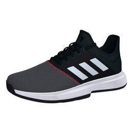 Tenisová obuv od adidas nákup online  9d9166feda