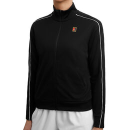 Court Tennis Jacket Women