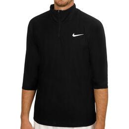 Court Challenger Tennis Longsleeve Men