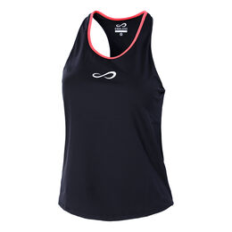 Speed Tank Top Women