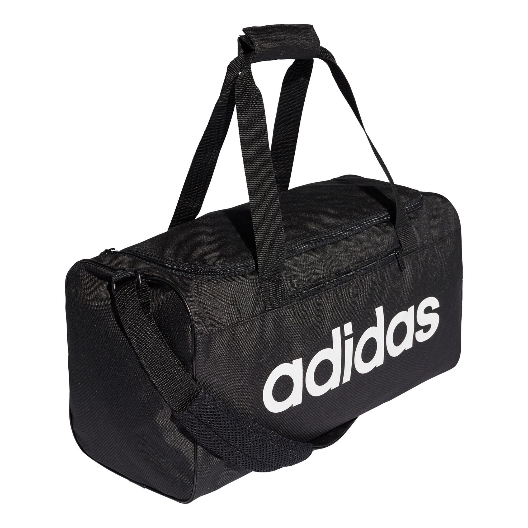 adidas  adidas  adidas  adidas  adidas  adidas  adidas  adidas  adidas. Linear  Core Duffel Bag Small ... 828e4deb153