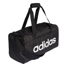 Linear Core Duffel Bag Small Unisex