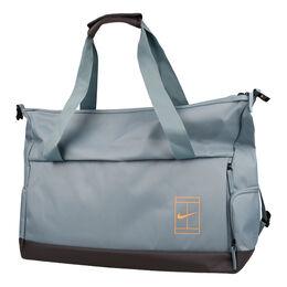 Court Advantage Tennis Duffel Bag Unisex