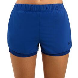Court Flex Short Women