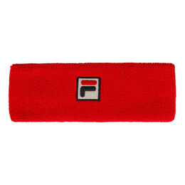 ***Flexby Headband Unisex