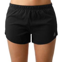Running Essential 4in Short Women