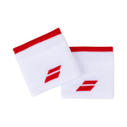 Logo Wristband Unisex