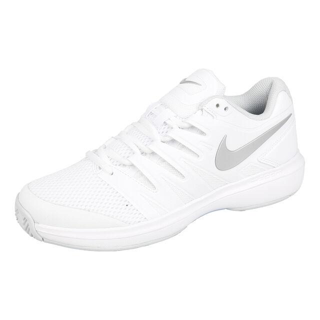 c908ecc3572 Nike Air Zoom Prestige Obuv Na Všechny Povrchy Dámy - Bílá