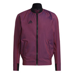 Primeblue VRCT Jacket Men