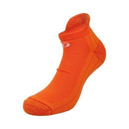 Pro Socks Unisex