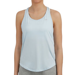 Heatgear Mesh Back Tank Women