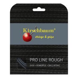 Pro Line Rough 12,2m schwarz