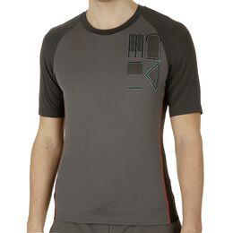 Transition T4S Short Sleeve Shirt Men