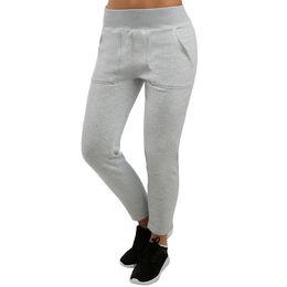 Rival Fleece Pant Women