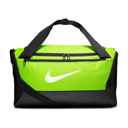 Brasilia Training Duffel Bag Small Unisex
