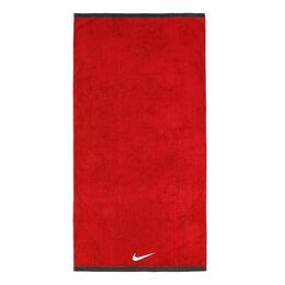 Fundamental Towel Large