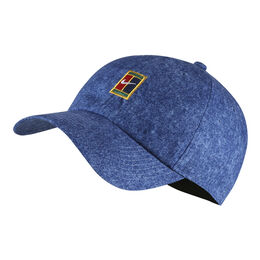 Court AeroBill Heritage86 Hat Unisex