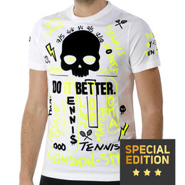 Graffiti Tee Special Edition Men