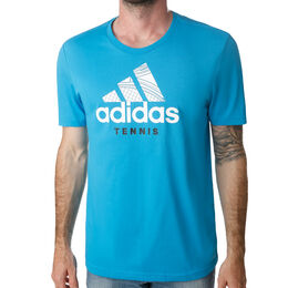 Category Graphic Tee Men