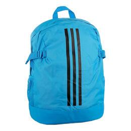 Power IV Medium Backpack Unisex