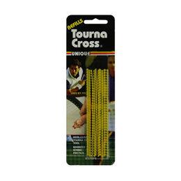 Tourna Cross Refills