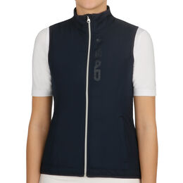 Vision Insulated Vest Women